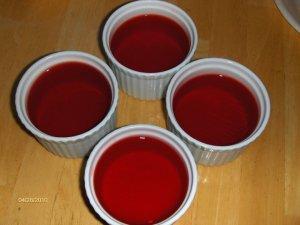 shannons jello