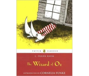 book305-puffin-classics-the-wizard-of-oz-l-frank-baum