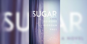 Sugar-Deirdre-Riordan-Hall-feature-888x456